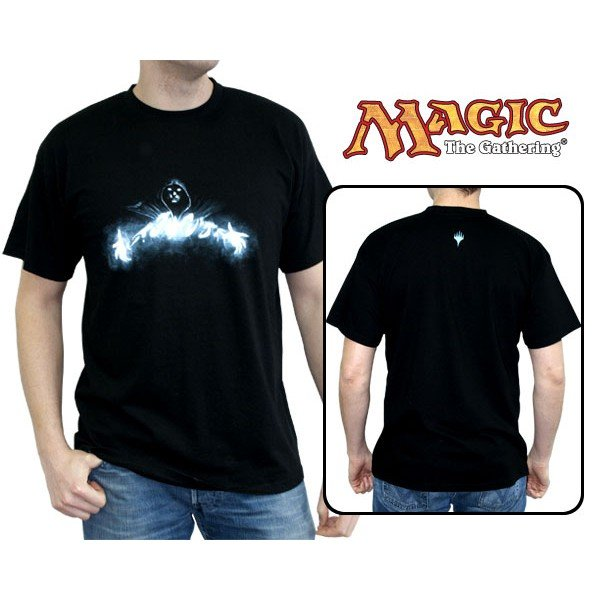 MAGIC - Tshirt