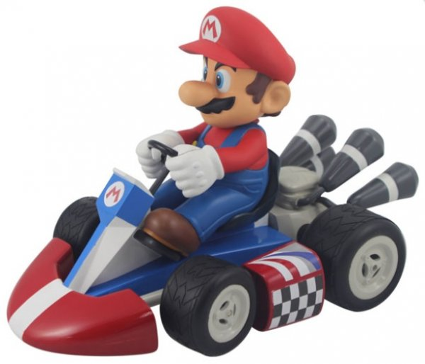 voiture mario kart goodies joute et jeux. Black Bedroom Furniture Sets. Home Design Ideas